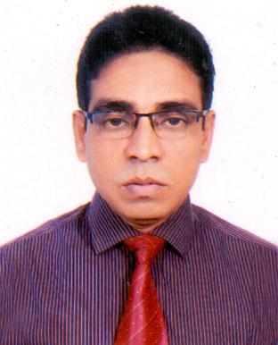 আব্দুল হেলিম আকন্দ