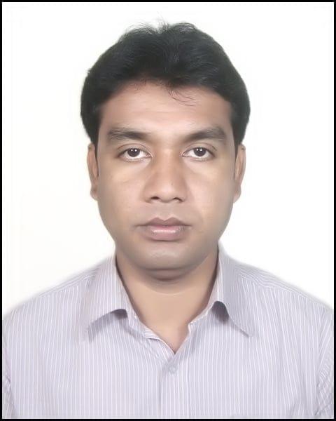 মোঃ মোস্তাফিজুর রহমান