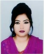 হাসিবা গোওহার