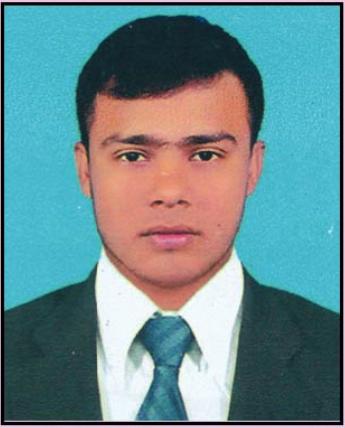 মোঃ আব্দুল ওয়াদুদ
